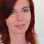 Heidi Schweitzer